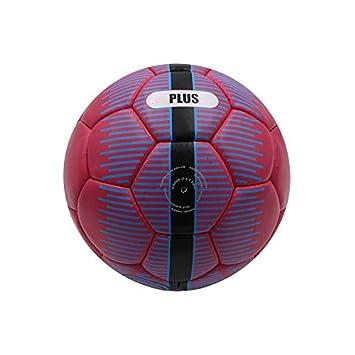 Jim Sport Balon Futbol Orsay Plus: Amazon.es: Deportes y aire libre