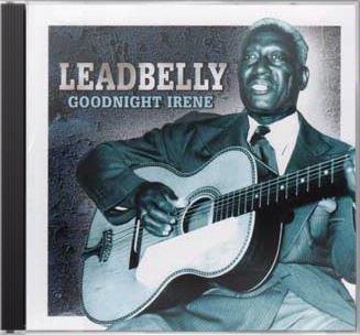 Leadbelly - Goodnight Irene - Amazon.com Music