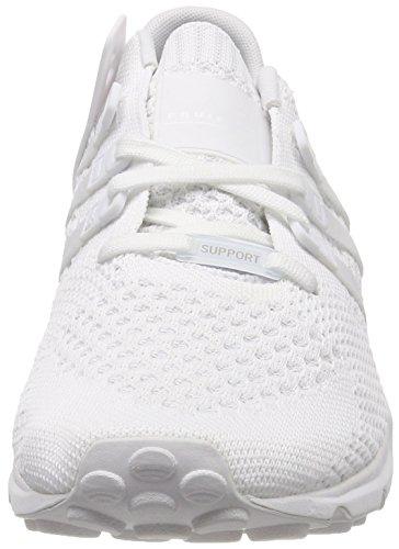 balcri Da Pk Uomo Support Fitness 000 Adidas ftwbla Eqt Rf ftwbla Scarpe Bianco aOZPxWXwq