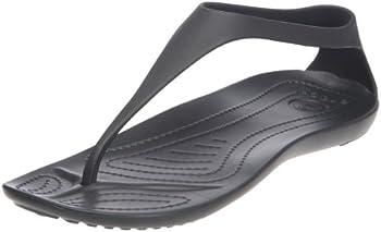 Crocs Womens Sexi Flip
