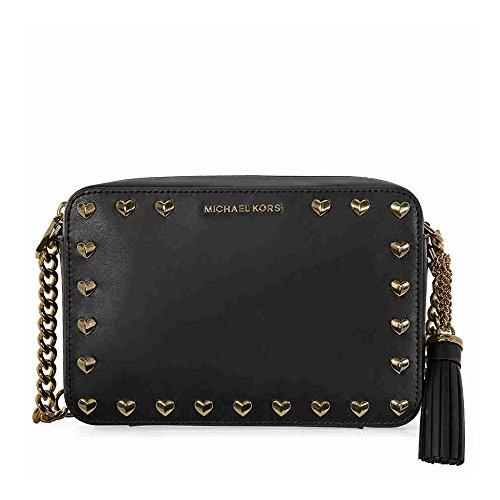 Michael Kors Summer Handbags - 1