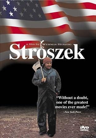 Stroszek