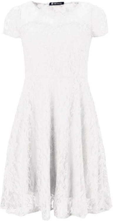 dama de honor boda largo de ni/ña ni/ña Vestido de mujer elegante Ovender vestido de mujer elegante formal Imperio vestido de ceremonia largo para baile 001 fiesta