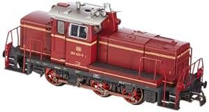 Märklin  37615 - Diesel Locomotive BR 260 DB
