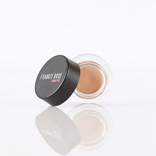 Frankie Rose Cosmetics Eye Primer Light