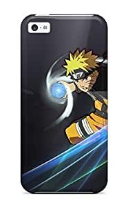 Iphone Case Cover Skin For Iphone 5c Epic Narutos Kimberly Kurzendoerfer