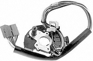(Standard Motor Products Turn Signal Switch)