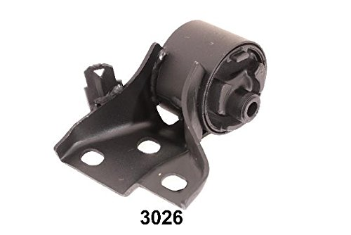 Japan Parts Ru 3026/Stand with Flange