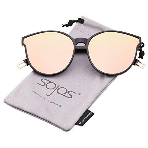 (Black Sunglasses Frame Inspired)