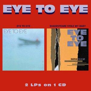 eye-to-eye-shakespeare-stole-my-baby
