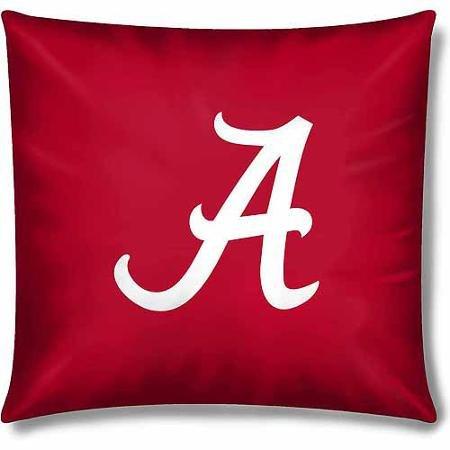 NCAA Alabama Crimson Tide Official 15