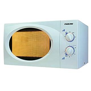 Best Microwave Ovens Under 250 Riyals