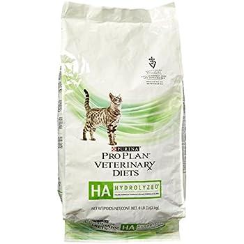 Amazon Com Royal Canin Feline Hypoallergenic Hydrolyzed
