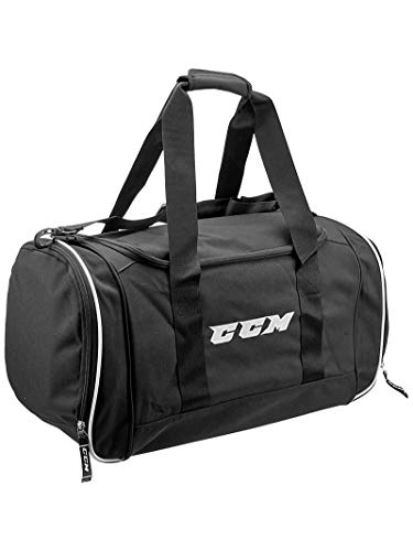 (CCM Sport Bag EBSP Black 24