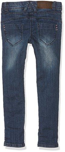 Azul Esprit Azul Kids 901 Dark Jeans para Wash Niños Blue Ux4Xvx
