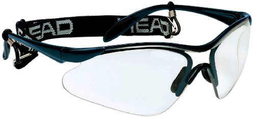 Rave Protective Eyewear Sport, Fitness, Training, Health, Exercise Gear, Shape UP