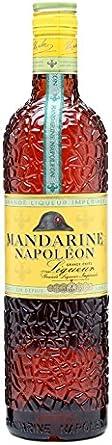 Manderine napoleon Licores - 1000 ml