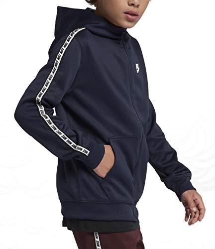 Premium Nike Obsidian Mid uomo 429988601 Blazer bianco Sneakers da EwgqaU