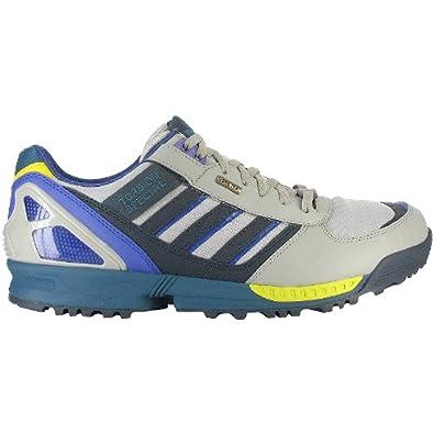 adidas Torsion SP Low chaussures 11,5 sesamepure steel
