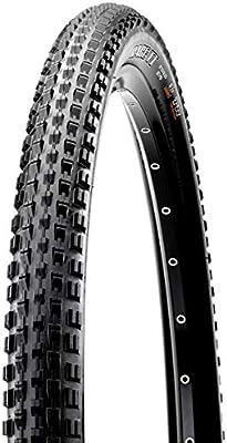 Maxxis TB90919000 Cubiertas de Bicicleta, Unisex Adulto, Gris, 27 ...