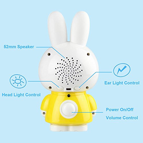Buy childrens mp3 player toddlers