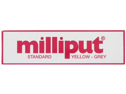milliput-standard-2-part-self-hardening-putty-yellow-grey