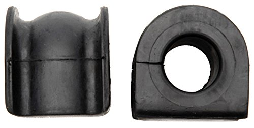 - ACDelco 45G1491 Professional Front Suspension Stabilizer Bushing