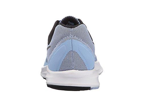 Nike Donne Downshifter 7 Alluminio Bianco Nero