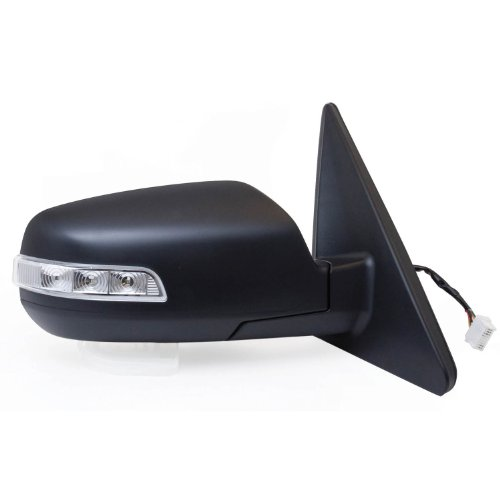 fit-system-75021k-kia-sorento-lx-ex-passenger-side-oe-style-heated-power-replacement-mirror-with-tur