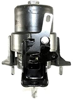 DEA A4212 Front Right Engine Mount