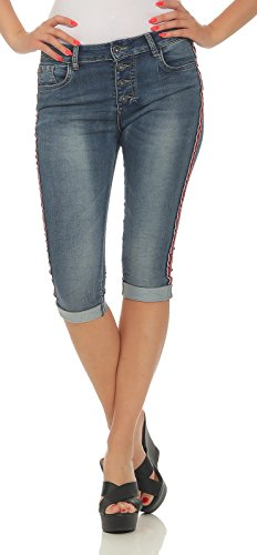 Jeans Donna Matyfashion Boyfriend Newplay By qBCSxw4WWT
