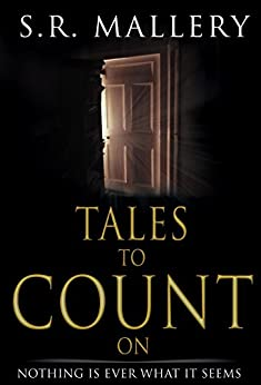 TALES TO COUNT ON by [Mallery, S. R.]