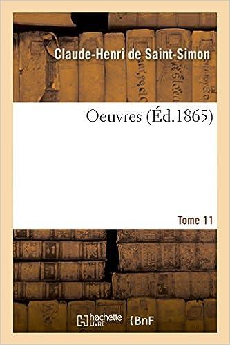 Livres gratuits OEuvres, ses dernières volontés. Tome 11 epub, pdf