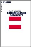 Österreichische Geschichte (Beck'sche Reihe)
