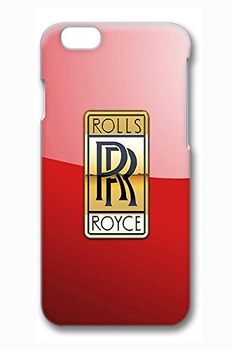 gory-iphone-7-plus-case-7-plus-case-thin-fit-protective-3d-hard-case-bumper-for-iphone-7-rolls-royce