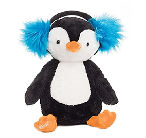Scentsy Buddy Percy the Penguin by  (Image #1)