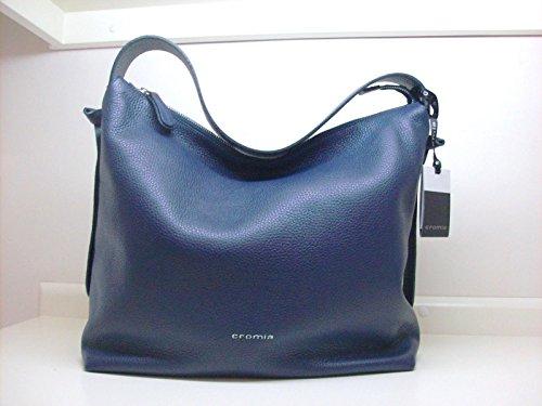 Borsa Cromia 1403749 blu