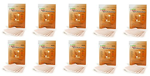 Infrared Pain Reliever - 8