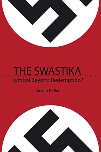 The Swastika: Symbol Beyond