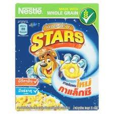 nestle-honey-star-whole-grain-breakfast-cereal-20gpack-of-6