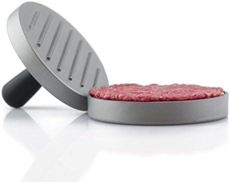 version:x7.4 by DELIAWINTERFEL Burger maker HamBurger // Burger Press