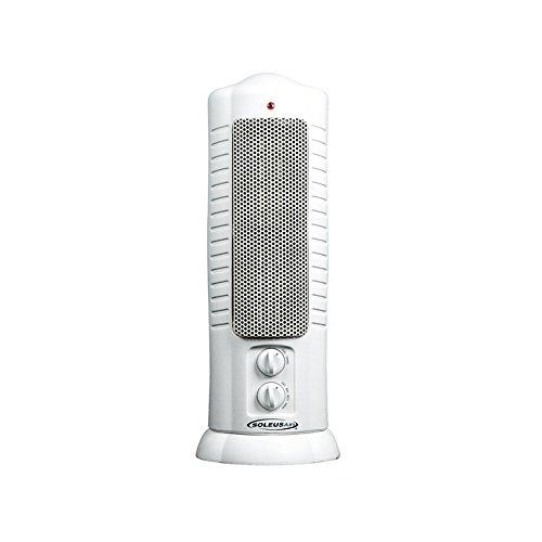 1500 Watt Ceramic Tower Heater Ceramic Heaters