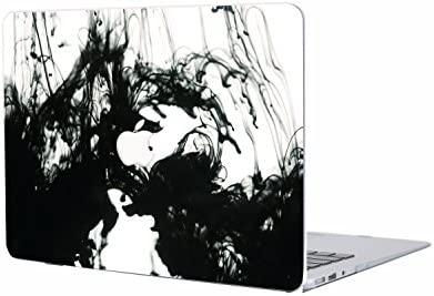 Funda MacBook Pro 15 - AQYLQ Carcasa Macbook Pro 15 Retina [Minimalismo] Funda rígida para MacBook Pro Retina 15 pulgadas (A1398) - Diseño artístico 7