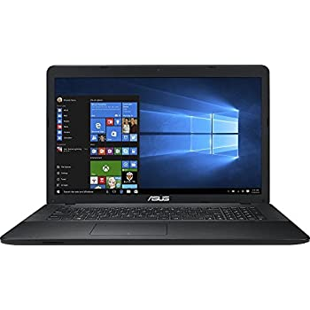 ASUS X75A1 INTEL GRAPHICS DRIVERS FOR WINDOWS