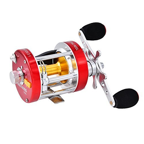 kastking-rover-round-baitcasting-reel-no1-highest-rated-conventional-reel-reinforced-metal-body-supr