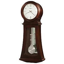 Howard Miller 625-502 Gerhard Wall Clock