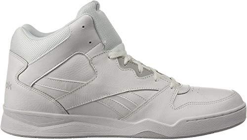 Reebok Men's BB4500 High Top Sneaker