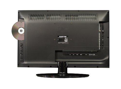 Buy buy 19 inch smart tv
