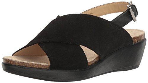 geox-womens-w-abbie-6-wedge-sandal-black-375-eu-75-m-us