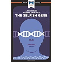 The Selfish Gene (The Macat Library)